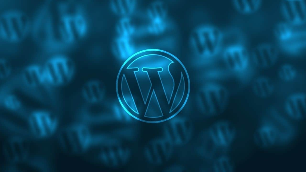 Article Marketing and WordPress