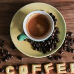 Everything about Arabica coffee from Brazil