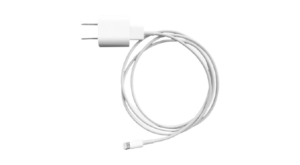 Used Original Apple Charger